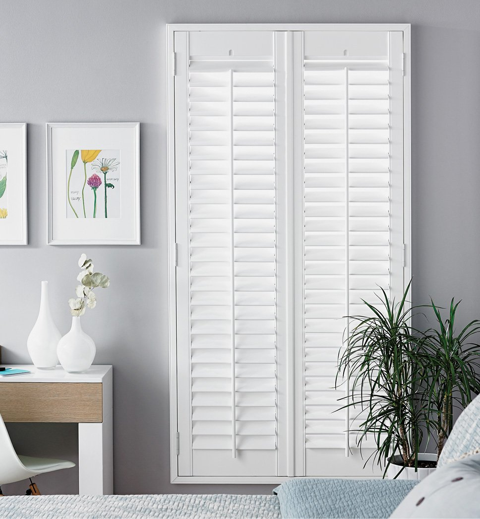 Shutters Top Plantation Shutters Made In The Usa With Shutters Cheap When With Shutters